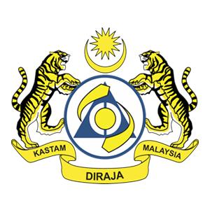 Kastam Diraja Malaysia Logo